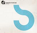 Legends Of Acid Jazz/Sonny Stitt