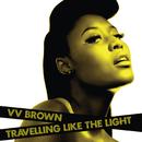 V V BROWN/TRAVELLING/V V Brown