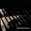 ミルト・ジャクソン・カルテット/Milt Jackson Quartet