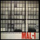 マル-1/Mal Waldron