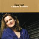 Friends for a Lifetime/Claire Lynch