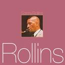 ソニー・ロリンズ/Sonny Rollins