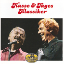 Hasse & Tages klassiker/Hasse & Tage