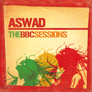 The Complete BBC Sessions/Aswad