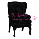 Memory Almost Full (2-CD)/Paul McCartney