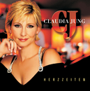 Herzzeiten/Claudia Jung