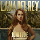 Born To Die - The Paradise Edition/Lana Del Rey