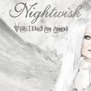 Wish I Had An Angel (EU Version)/Nightwish
