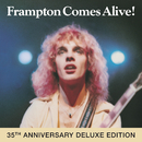 Frampton Comes Alive! (Deluxe Edition)/Peter Frampton