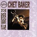 マイ・ファースト・ジャズ:チェット・ベイカー/Chet Baker