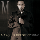 ヴェテラン/Marques Houston