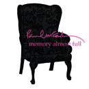 Memory Almost Full/Paul McCartney