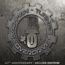BachmanTurner Overdrive: 40th Anniversary/Bachman-Turner Overdrive