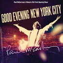 Good Evening New York City (Digital Wide)/Paul McCartney