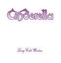 ロング・コールド・ウィンター/Cinderella