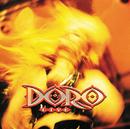 Live/Doro