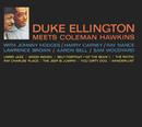 デューク・エリントン・ミーツ・コールマン・ホーキンス/Duke Ellington, Coleman Hawkins