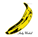 The Velvet Underground & Nico 45th Anniversary/The Velvet Underground, Nico