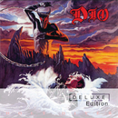 Holy Diver (Deluxe Edition)/Dio