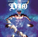 Diamonds - The Best Of Dio/Dio