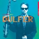 El Saxofon Part 2/Hans Dulfer