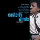 Easterly Winds/Jack Wilson