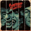 Whisper/Superbus