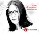 NANA MOUSKOURI/LES 5/Nana Mouskouri