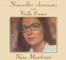 Nouvelles Chansons De France / Vieilles Chansons De France/Nana Mouskouri