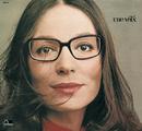 Une Voix Qui Vient Du Coeur/Nana Mouskouri