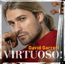 Virtuoso/David Garrett