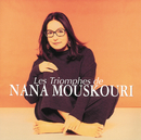 Les Triomphes De Nana Mouskouri/Nana Mouskouri