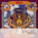 Sacred Heart (Deluxe Edition)/Dio