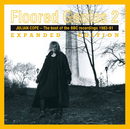 Floored Genius Vol.  2  - Expanded Edition/Julian Cope