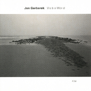 JAN GARBAREK/VISIBLE/Jan Garbarek