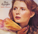 Golden Memories (Remastered)/Bert Kaempfert