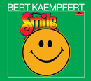 Smile (Remastered)/Bert Kaempfert