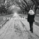 Just Another Rider/Gregg Allman