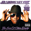 Sir Lucious Left Foot...The Son Of Chico Dusty/Big Boi