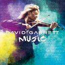 ミュージック/David Garrett