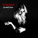 Gravel & Wine (Japanese Edition)/Gin Wigmore