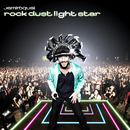 Rock Dust Light Star/Jamiroquai