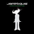 White Knuckle Ride/Jamiroquai