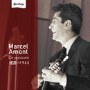 Heritage - Un Mexicain - Polydor (1962)/Marcel Amont