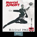 Heritage - Récital à Bobino - Polydor (1962)/Marcel Amont