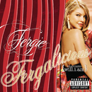 Fergalicious (International Version)/Fergie