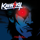 Nightcall/Kavinsky