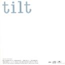tilt/カヒミ・カリィ