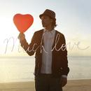 much love/TEE