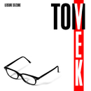 Leisure Seizure/Tom Vek